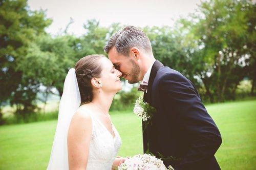 Photographe mariage - Instants Clichés - photo 19