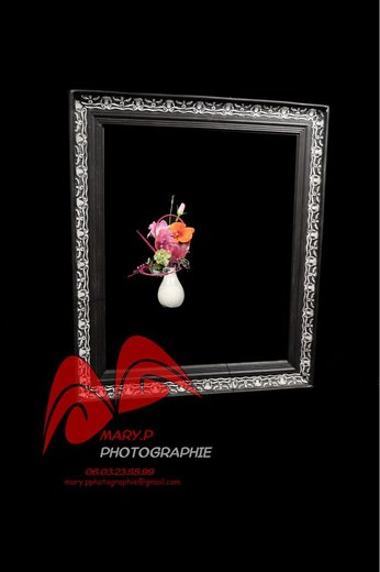 Photographe mariage - Mary.pphotographie - photo 57