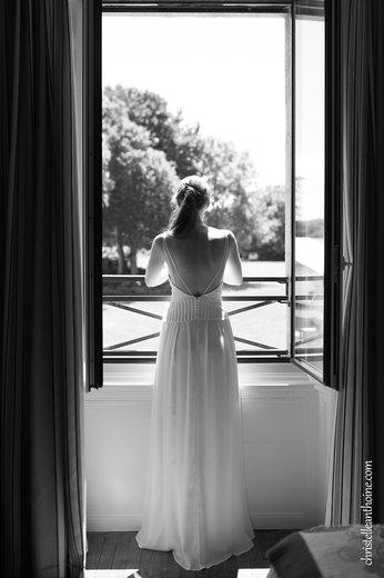 Photographe mariage - Anthoine Christelle Photographe - photo 3
