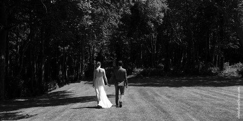 Photographe mariage - Anthoine Christelle Photographe - photo 5