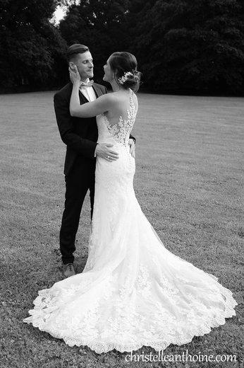 Photographe mariage - Anthoine Christelle Photographe - photo 16