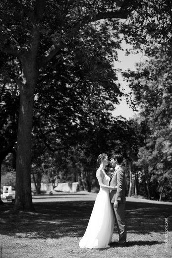 Photographe mariage - Anthoine Christelle Photographe - photo 7