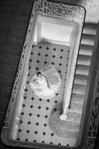 Photographe mariage - Des sourires et des âmes - photo 4