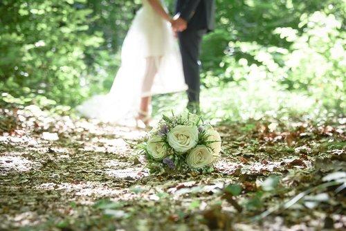 Photographe mariage - Des sourires et des âmes - photo 15