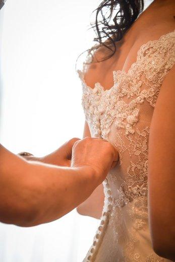 Photographe mariage - Des sourires et des âmes - photo 10