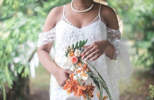 Photographe mariage - Tendres Clichés - photo 4