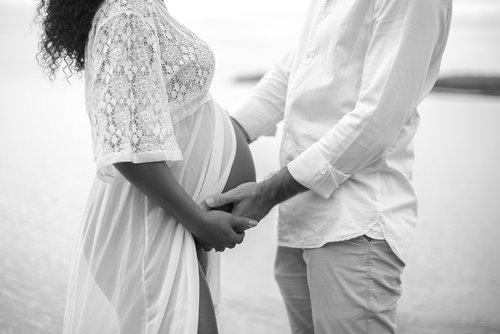 Photographe mariage - Tendres Clichés - photo 3
