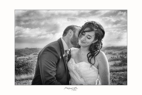 Photographe mariage - Photonat'On - photo 31