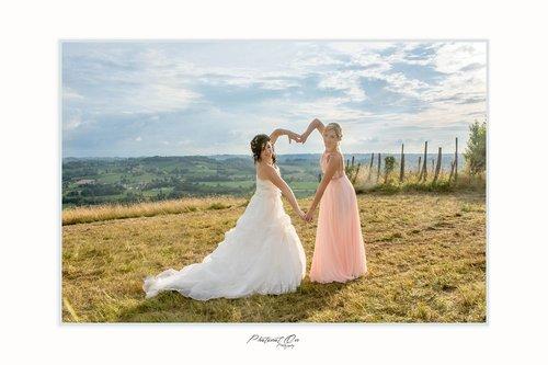 Photographe mariage - Photonat'On - photo 29