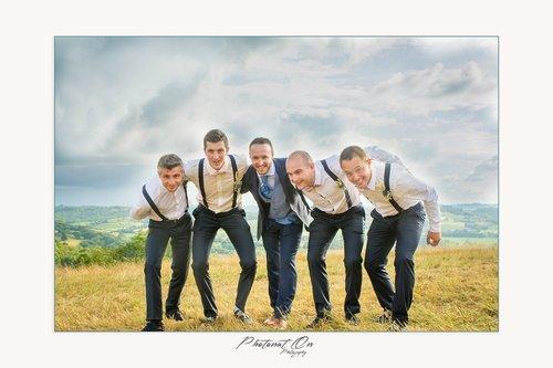 Photographe mariage - Photonat'On - photo 30