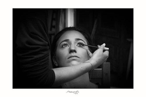 Photographe mariage - Photonat'On - photo 32