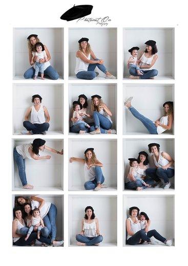 Photographe mariage - Photonat'On - photo 34