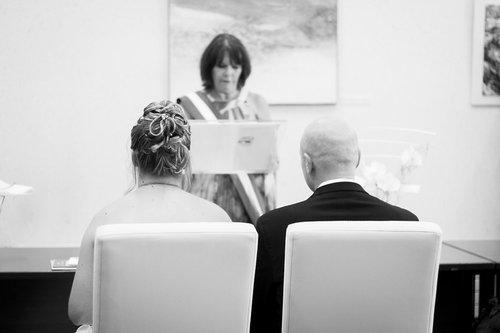 Photographe mariage - Imag'In Breizh - photo 8