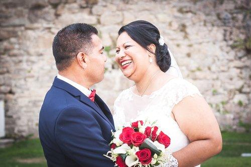 Photographe mariage - Imag'In Breizh - photo 12