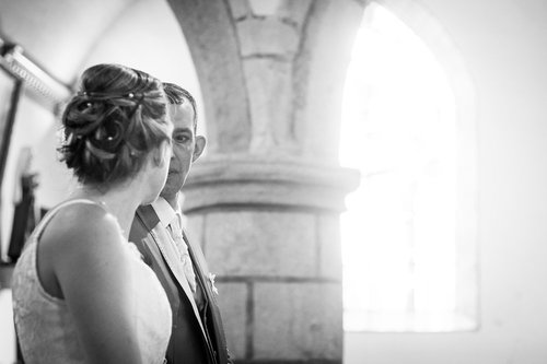Imag'In Breizh - Photographe mariage - 2