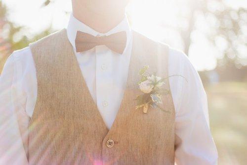 Photographe mariage - Imag'In Breizh - photo 14