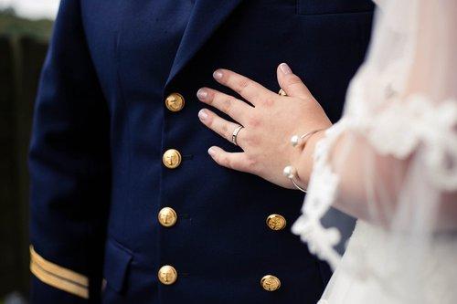 Photographe mariage - Imag'In Breizh - photo 17