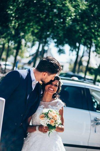 Photographe mariage - Imag'In Breizh - photo 3