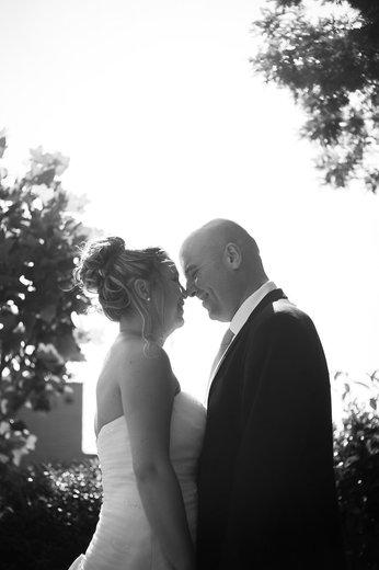 Photographe mariage - Imag'In Breizh - photo 10