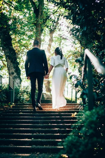 Imag'In Breizh - Photographe mariage - 1