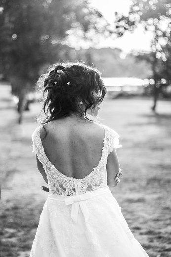 Photographe mariage - Imag'In Breizh - photo 6