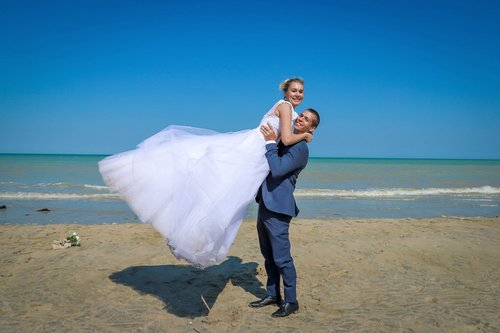 Photographe mariage - Les Photos d'Emmanuel - photo 17