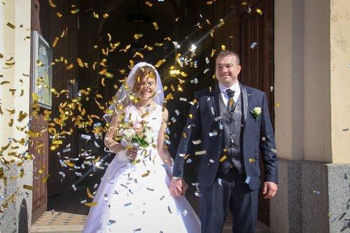 Photographe mariage - Les Photos d'Emmanuel - photo 38