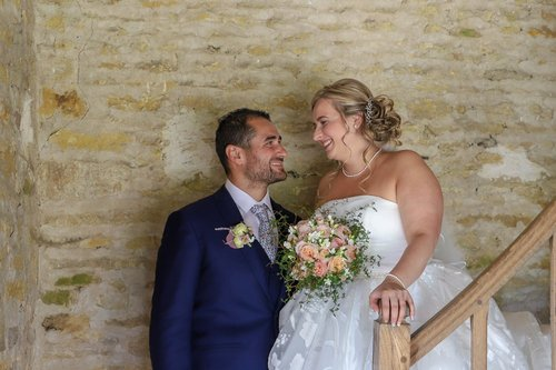 Photographe mariage - Les Photos d'Emmanuel - photo 76