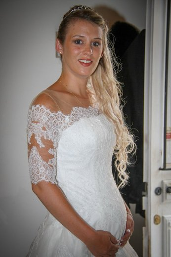 Photographe mariage - Les Photos d'Emmanuel - photo 91