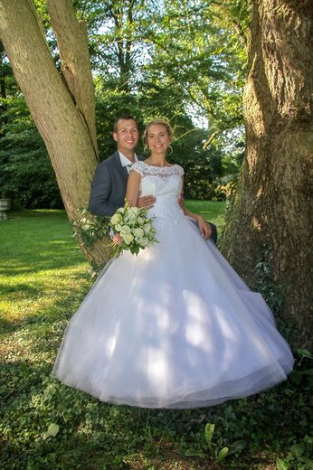 Photographe mariage - Les Photos d'Emmanuel - photo 24
