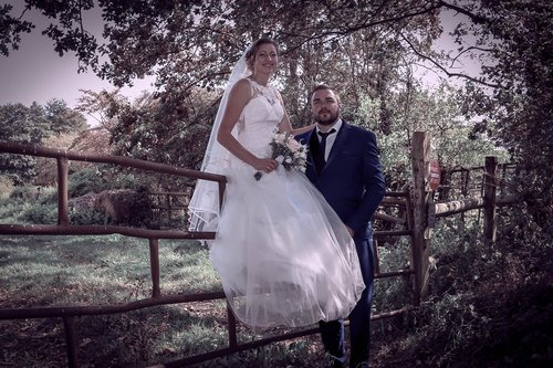 Photographe mariage - Les Photos d'Emmanuel - photo 41