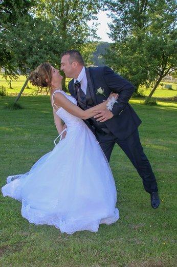 Photographe mariage - Les Photos d'Emmanuel - photo 39