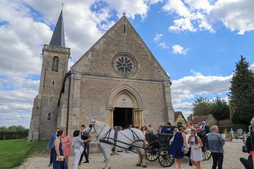 Photographe mariage - Les Photos d'Emmanuel - photo 82