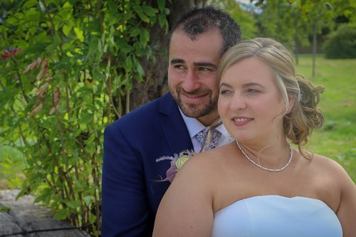 Photographe mariage - Les Photos d'Emmanuel - photo 78