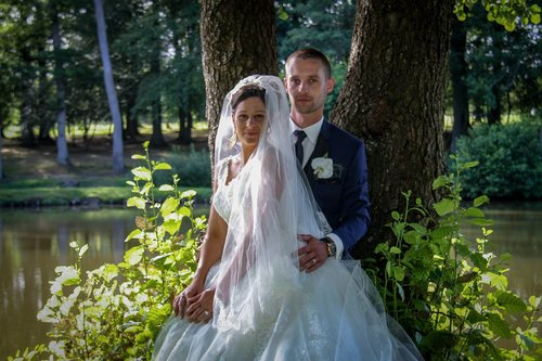 Photographe mariage - Les Photos d'Emmanuel - photo 37