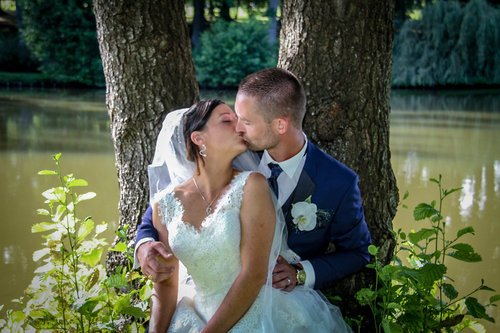 Photographe mariage - Les Photos d'Emmanuel - photo 36