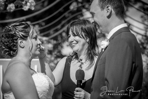 Photographe mariage - Jean-Luc Planat Photographe - photo 25
