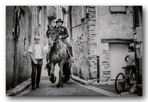 Photographe mariage - Jean-Luc Planat Photographe - photo 10