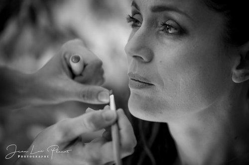 Photographe mariage - Jean-Luc Planat Photographe - photo 1