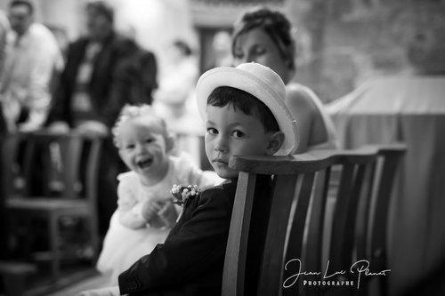 Photographe mariage - Jean-Luc Planat Photographe - photo 5