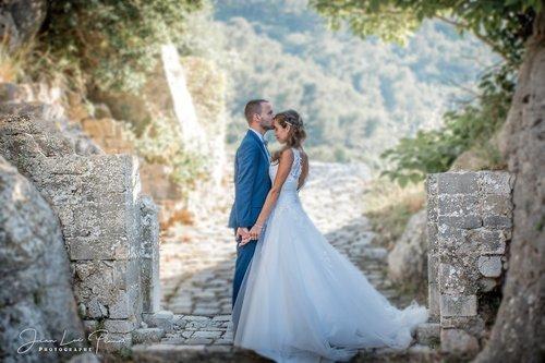 Photographe mariage - Jean-Luc Planat Photographe - photo 26
