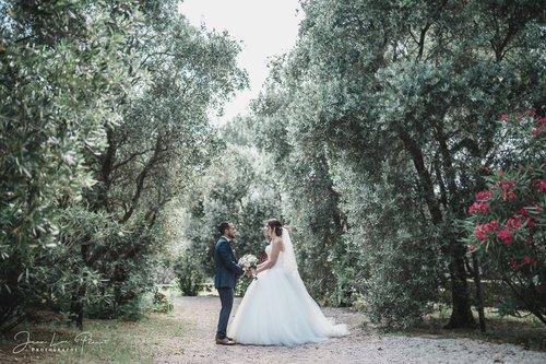 Photographe mariage - Jean-Luc Planat Photographe - photo 22