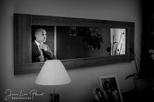 Photographe mariage - Jean-Luc Planat Photographe - photo 4