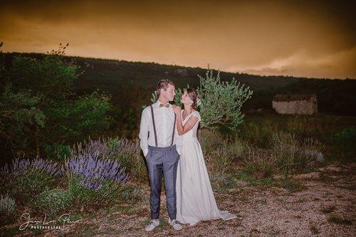Photographe mariage - Jean-Luc Planat Photographe - photo 27
