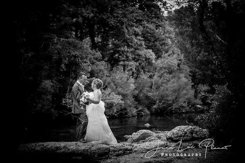 Photographe mariage - Jean-Luc Planat Photographe - photo 13