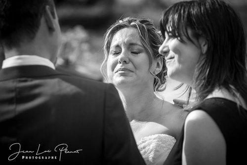 Photographe mariage - Jean-Luc Planat Photographe - photo 24