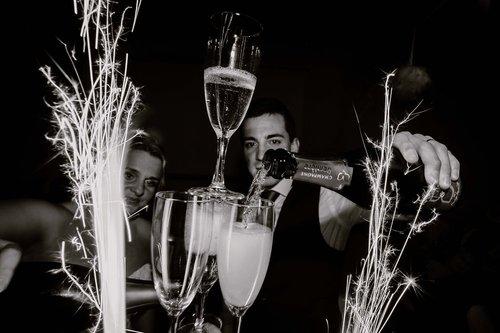 Photographe mariage - Jean-Luc Planat Photographe - photo 9
