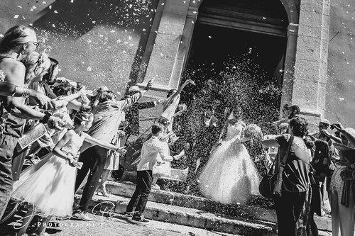 Photographe mariage - Jean-Luc Planat Photographe - photo 32