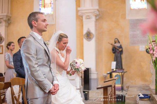 Photographe mariage - Jean-Luc Planat Photographe - photo 65
