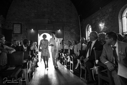 Photographe mariage - Jean-Luc Planat Photographe - photo 43